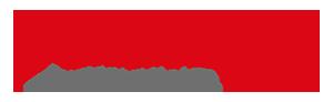 eckmayer – Fenster & Türen Logo